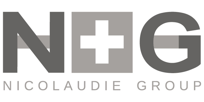 Nicolaudie Group